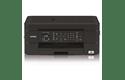 MFC-J491DW allt-i-ett bläckstråleskrivare med trådlös nätverksanslutning  7