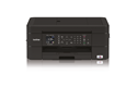 MFC-J491DW A4 all-in-one inkjetprinter 7