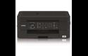MFC-J491DW - Imprimante multifonction jet d'encre 4-en-1 WiFi 7