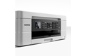 MFC-J497DW Wireless 4-in-1 Inkjet Printer 4
