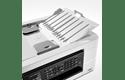 MFC-J497DW petite imprimante jet d'encre couleur 4-en-1 5