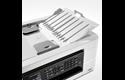 MFC-J497DW - Imprimante multifonction jet d'encre 4-en-1 WiFi 5