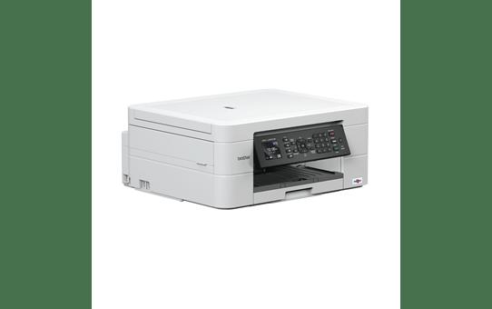 MFC-J497DW - Imprimante multifonction jet d'encre 4-en-1 WiFi 2