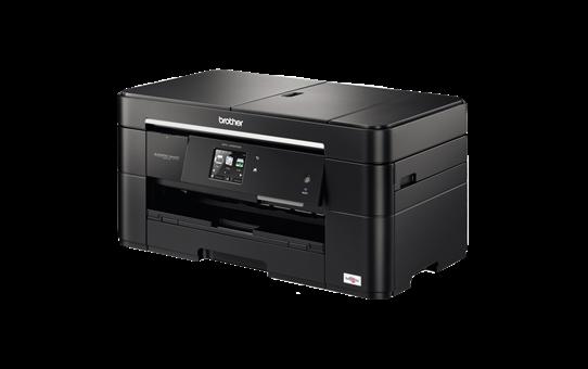 MFC-J5320DW all-in-one inkjetprinter 2