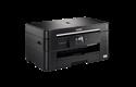 MFC-J5320DW all-in-one inkjetprinter 3