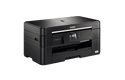 MFC-J5320DW imprimante jet d'encre tout-en-un 3