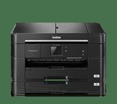 Impressora multifunções de tinta MFC-J5320DW, Brother