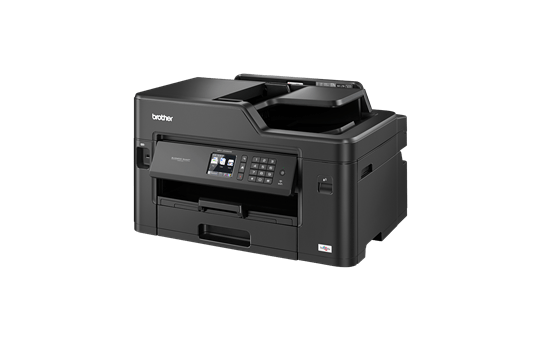 MFC-J5330DW Business Smart A3 all-in-one inkjetprinter 2