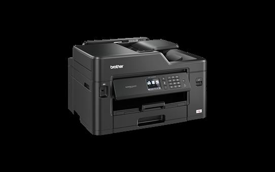 MFC-J5330DW All-in-one Inkjet Printer 3