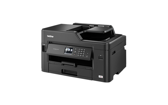 MFC-J5335DW A4 Wireless Inkjet Printer 2