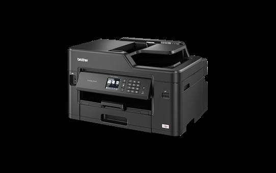 MFC-J5335DW - imprimante multifonction 4-en-1 jet d'encre A3 WiFi