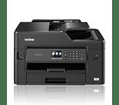 MFC-J5335DW A4 Wireless Inkjet Printer
