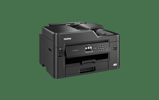 MFC-J5335DW - imprimante multifonction 4-en-1 jet d'encre A3 WiFi 3