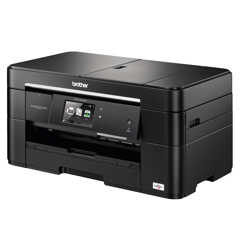 MFCJ5620DW Wireless Compact Inkjet