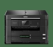 Impressora multifunções de tinta MFC-J5620DW, Brother
