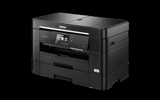 MFC-J5720DW all-in-one inkjetprinter 2