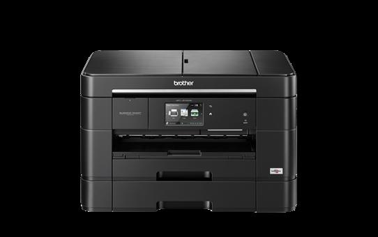 MFC-J5720DW all-in-one inkjetprinter