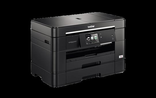 MFC-J5720DW all-in-one inkjetprinter 3