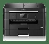 Impressora multifunções de tinta MFC-J5720DW, Brother