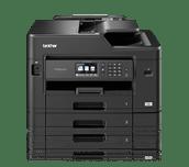 MFC-J5730DW : Imprimante multifonction jet d'encre 4-en-1 A3 WiFi