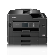 Stampante multifunzione inkjet Brother MFCJ5730DW
