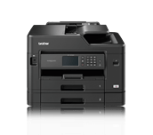 MFC-J5730DW A3 all-in-one inkjet printer
