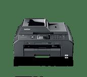 MFC-J5910DW imprimante jet d'encre multifonction A3