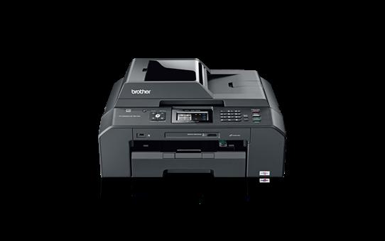 MFC-J5910DW imprimante jet d'encre tout-en-un 2