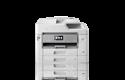 MFC-J5930DW all-in-one inkjetprinter 2