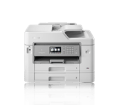 MFC-J5930DW A3 all-in-one inkjet printer