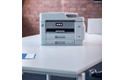 MFC-J5945DW Business Smart A3 4-in-1 inkjetprinter 4