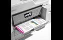 MFC-J5945DW Business Smart A3 4-in-1 inkjetprinter 5