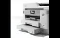 MFC-J5945DW Colour Wireless A3 Inkjet 4-in-1 Printer 6