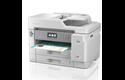 MFC-J5945DW draadloze A3 all-in-one kleureninkjetprinter 2
