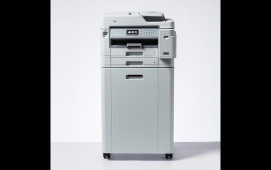 MFC-J5945DW draadloze A3 all-in-one kleureninkjetprinter 7