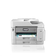 Impressora multifunções de tinta MFC-J5945DW Brother