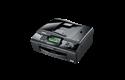 MFC-J615W imprimante jet d'encre tout-en-un