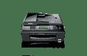 MFC-J615W imprimante jet d'encre tout-en-un 2