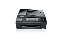 MFC-J615W all-in-one inkjetprinter 2