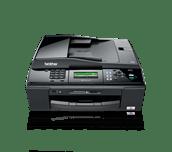 MFC-J615W all-in-one inkjet printer