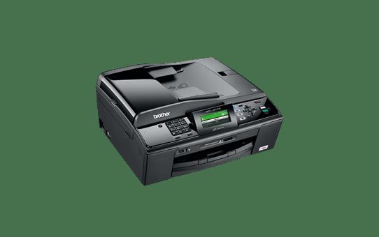 MFC-J615W imprimante jet d'encre tout-en-un 3
