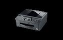 MFC-J625DW all-in-one inkjetprinter