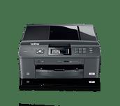 MFC-J625DW imprimante jet d'encre tout-en-un