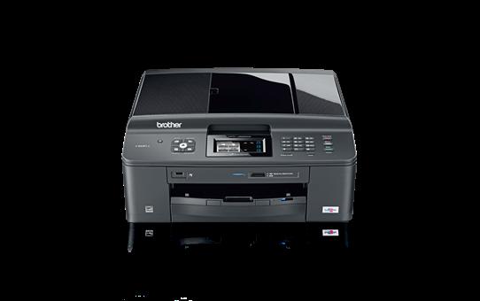 MFC-J625DW imprimante jet d'encre tout-en-un 2