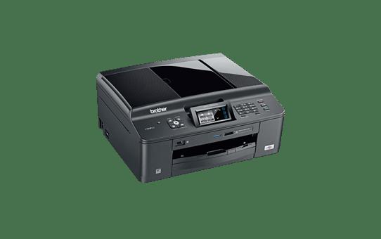 MFC-J625DW all-in-one inkjetprinter 3
