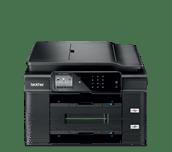 MFCJ650DW - Impresora, copiadora, escáner y fax de inyección de tinta A4
