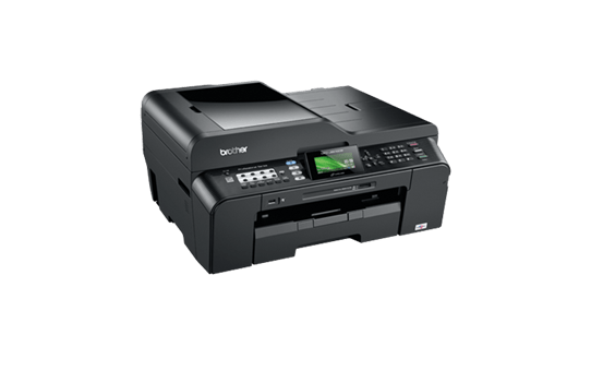 MFC-J6510DW 7