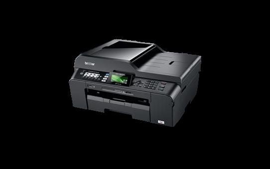 MFC-J6510DW