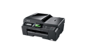 MFC-J6510DW all-in-one inkjetprinter