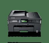 MFC-J6510DW imprimante jet d'encre multifonction A3